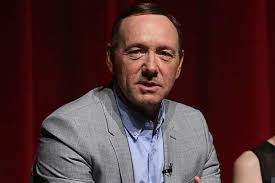 Seeking Kevin Finn Kevin Spacey To Seek Evaluation And Treatment Following Sexual