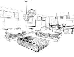 interior design classes artistic color decor luxury under interior