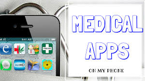 medical apps on my phone medicine unveiled