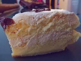 cuisiner sans graisse gateau gaga cakes gateau d anniversaire au café allégé