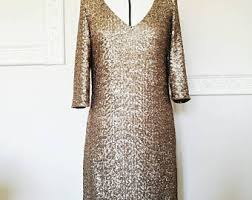 new years dresses gold gold sequin dress new year s sequined dress a line