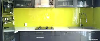 panneau cuisine panneau credence cuisine beautiful panneaux pour credence cuisine