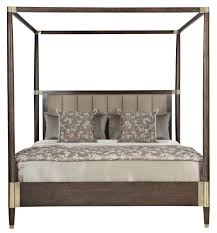 metal canopy bed metal canopy bed frame illinois com wrought iron