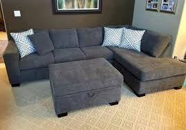 Furniture Sale Thanksgiving Beat The Early Black Friday Furniture Sale Liquidation