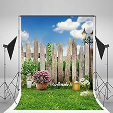 easter backdrops 5x7ft easter backdrops scenery
