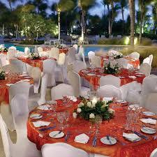 Los Patios Laredo Texas by Radisson Aruba Resort Casino