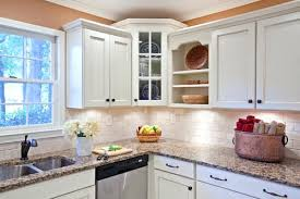 kitchen cabinet crown molding ideas crown moulding above kitchen cabinets molding on brilliant for