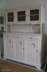 meubles cuisine occasion meubles cuisine pas cher occasion affordable armoire pin brut e