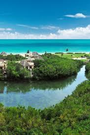 best 25 best all inclusive deals ideas on pinterest cancun all