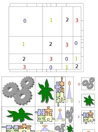 modulo art pattern grade 8 converging modulo