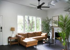 home design before and after before after a design duo s whole house overhaul for 15 000