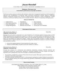 Objective Statements For Resumes Examples job objectives cv01 billybullock us