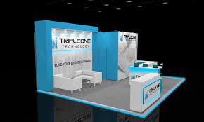 exhibition stand design exhibition stand designers from uk plus exhibition stands plus