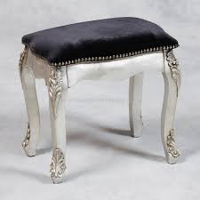 a brief history of french furniture