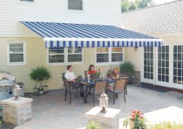 Sun City Awning Complaints Bbb Business Profile Deck U0026 Patio Living