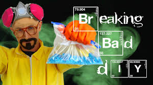 breaking bad costume how to breaking bad costume walter white