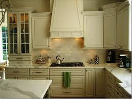 Kitchen Tile Backsplash Images Kitchen Tile Backsplashes Pictures Motif Kitchen Tile Backsplash