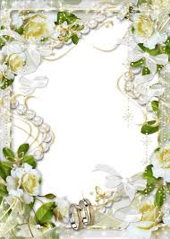 wedding flowers png white wedding flowers png photo frames