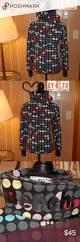 best 25 active coats u0026 jackets ideas on pinterest women u0027s