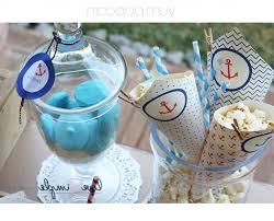 20 diy nautical party decorations ideas and themes u2014 decorationy