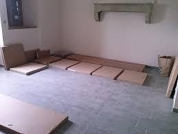 ikea plinthe cuisine plinthe cuisine brico depot caisson meuble cuisine brico depot
