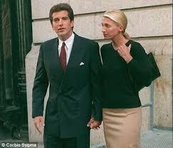 John F Kennedy Junior John F Kennedy Jr U0027s Ex Christina Haag Reveals Pot Smoking
