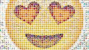 free emojis app for android top 9 best emoji apps for iphone and android smartphones 2016