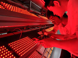 a new era for manufacturing in china mckinsey u0026 company