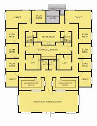 old farmhouse floor plans house plan builder house plans 100 images house 3 craftsman with