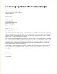 remarkable rfp response cover letter on proposal cover letter