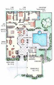 home design moss stone cottage house plan courtyard plans with 89 extraordinary house plans with courtyard home design
