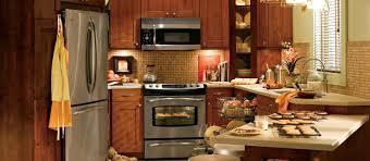 gray melamine finish plus cool backsplash small kitchen reno white