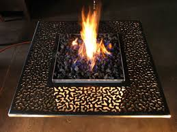 Bar Height Fire Table Others Inspiring Classic Heater Design Ideas With Costco Fire