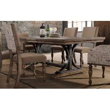 Dining Table Sets For Sale Near You RC Willey Furniture Store - Metal dining room tables
