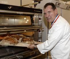meilleur ouvrier de cuisine vosges meilleur ouvrier la recherche de la perfection