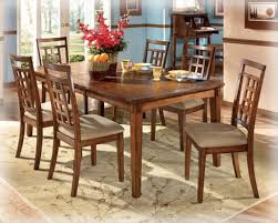 dining room tables houston dining room furniture houston room design decor unique on dining