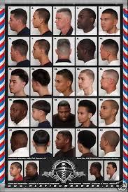 mens haircuts chart black men haircut chart find hairstyle