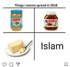 Halal Memes - instagram is a gold mine filled with halal memes izlam