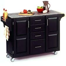 movable island kitchen movable island chargersteve