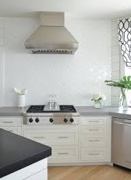 sacks kitchen backsplash kitchen with sacks white arabesque tiles transitional kitchen