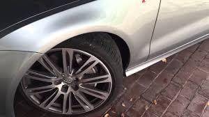 lexus north miami tires rims and tire theft cars on blocks miami youtube