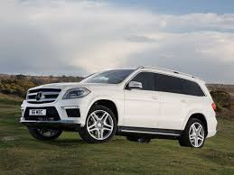 best mercedes suv to buy 38 best clase gl images on mercedes gl class the