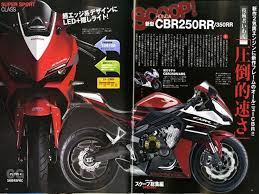 hero cbr bike price honda cbr motorbeam indian car bike news review price indian