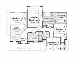 house plans blueprints house plans home builders floor plans blueprints