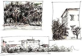 tip thumbnail composition sketches the sgva blog