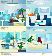 Office Design Concepts by Exellent Office Design Concept Industrial D Intended Inspiration