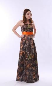 camo bridesmaid dresses cheap strapless lace up camo wedding dresses for sale buy from
