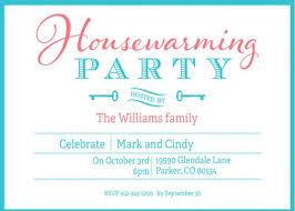 cheapdateideasnow com housewarming party invitations