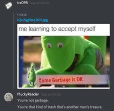 R Meme - when i send my friend a sad meme yourmom org