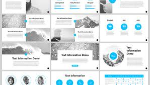 best ppt templates best powerpoint template the best 8 free
